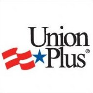 Union Plus Coupons